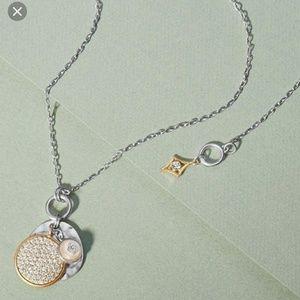 GLINT necklace by Premier Designs